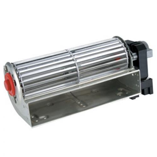 Tangential Fan Motor
